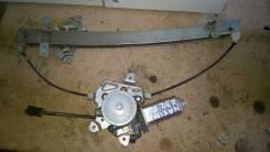 Стеклоподъемный механизм. Nissan Cefiro, A32 Nissan Maxima, A32