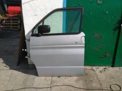 Дверь боковая. Mazda Bongo Friendee