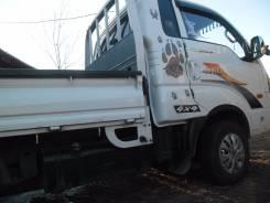 Kia Bongo III. Продается грузовик, 3 000 куб. см., 1 000 кг.