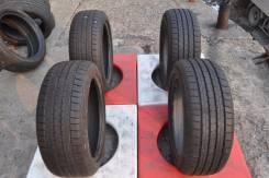Dunlop SP Sport 2050. Летние, 2012 год, без износа, 4 шт
