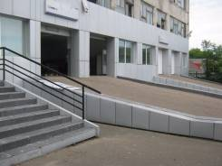 Продажа Обмен здания. Улица Лесозаводская 6а, р-н Центральный, 2 732кв.м.