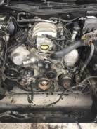 Двигатель в сборе. Lexus LS430, UCF30, UCF31 Toyota Celsior, UCF30, UCF31 Двигатель 3UZFE