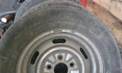 Продам диски шатамповк с таеты кмри. Toyota Camry