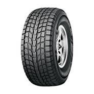 Dunlop Grandtrek SJ6. Всесезонные, без износа, 1 шт