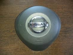 Подушка безопасности. Nissan X-Trail, NHT32, HT32, T32, NT32 Nissan Serena, GNC27, GFC27, C27, GFNC27, GC27, HT32, NHT32, NT32, T32