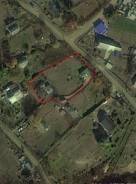 Продается дом с земельным участком. Улица Ключевая 51, р-н п. Дачный, площадь дома 12 кв.м., скважина, электричество 6 кВт, отопление твердотопливное...