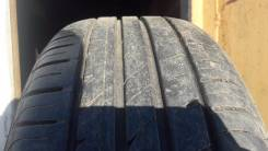 Hankook Ventus Prime 2 K115. Летние, 2012 год, износ: 30%, 4 шт