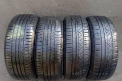 Pirelli Dragon. Летние, 2015 год, износ: 10%, 4 шт