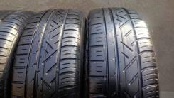 Pirelli Dragon. Летние, 2013 год, износ: 10%, 2 шт