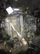 Двигатель MAZDA PREMACY, CP8W, FPDE, S0811