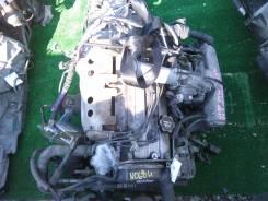 Двигатель TOYOTA MARK II, GX90, 1GFE, N0684