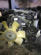 Двигатель TOYOTA MARK II, JZX110, 1JZFSE, S0774