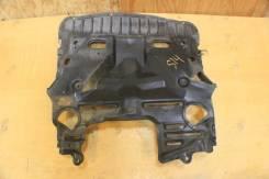 Защита двигателя. Nissan Silvia, S14