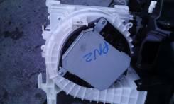Мотор печки. Nissan Murano, PNZ50 Двигатель VQ35DE