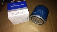Масляный фильтр (2630035501, 2630035504, 2630035500) на Kia Lotze (2007-2011) / V-2000cc бензин / DYF