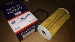Масляный фильтр (26320-2F000, 26320-2F100) на Hyundai Maxcruz (2013- ) / Cazon