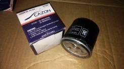 Масляный фильтр (96570765, 96565412, 25183779) на Chevrolet Spark (2005-2012) / V-1000cc, V-800cc / Cazon
