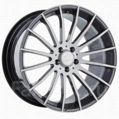 Диски колесные. Mercedes-Benz GLK-Class, X204 Mercedes-Benz GLC, X205. Под заказ