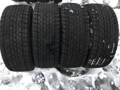Bridgestone Blizzak Revo1. Зимние, без шипов, 2008 год, износ: 5%, 4 шт. Под заказ