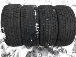 Bridgestone Blizzak MZ-03. Зимние, без шипов, 2006 год, износ: 5%, 4 шт. Под заказ
