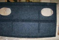 Полка багажника. Лада 2109