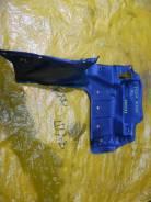 Защита двигателя пластиковая. Toyota Ipsum, ACM26