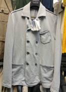 Пиджаки. 54