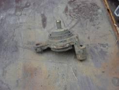 Подушка двигателя. Toyota Hilux Surf, RZN185W