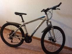 Продам Новый! велосипед