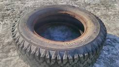 Омскшина АИ-168У. Зимние, износ: 10%, 1 шт