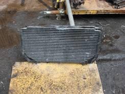 Радиатор кондиционера. Toyota Vista, SV32