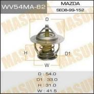 Термостат. Mazda Titan, WH3HD, WELAM, WH35D, WH3HH, WH68H, WE5AT, WELAT, WH35H, WH63G, DUMMY, WHF3G, WH69H, WEFAT, WH65T, WH35T, WE17T, WEL1T, WELAN...