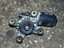Мотор стеклоочистителя. Nissan Cube, AZ10, ANZ10, Z10 Двигатели: CGA3DE, CG13DE