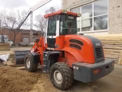 NEO L200. Продам дизельный фронтальный погрузчик , 2 000 кг.