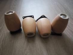 Ножки мебельные.