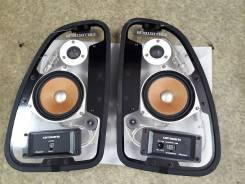 Автомобильная акустическая система Carrozzeria