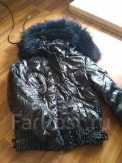 Куртки. Рост: 140-146, 146-152 см