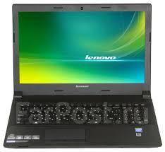 "Lenovo B. 15.6"", 2 167,0ГГц, ОЗУ 2048 Мб, диск 250 Гб, WiFi, Bluetooth, аккумулятор на 4 ч."