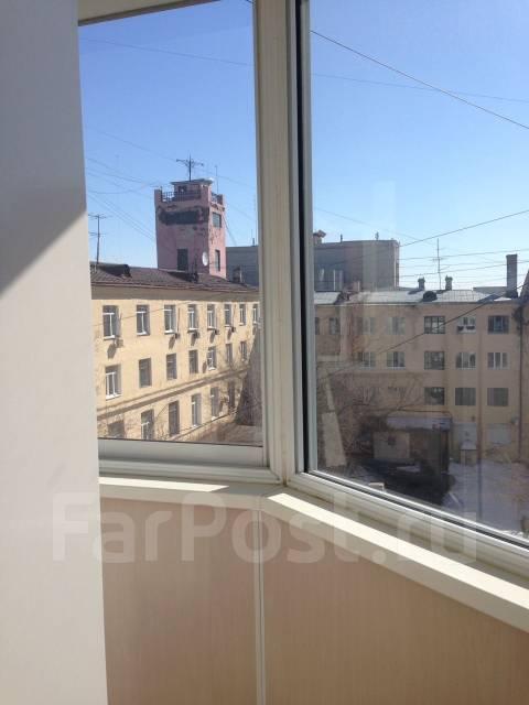 4-комнатная, улица Петра Комарова 3. Центральный, агентство, 144 кв.м.