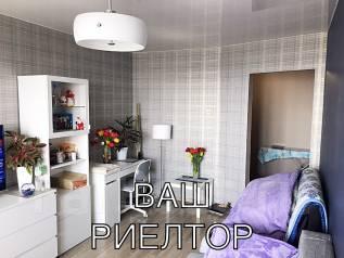 1-комнатная, улица Можайская 24. Патрокл, проверенное агентство, 36 кв.м.