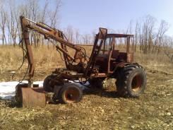 ХТЗ Т-16. Продам трактор