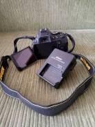 Nikon. 15 - 19.9 Мп