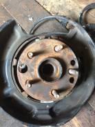 Ступица. Toyota Celsior, UCF31 Двигатель 3UZFE