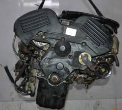 Двигатель в сборе. Mitsubishi GTO, Z15A, Z16A Mitsubishi 3000GT Двигатель 6G72
