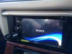 Sony XAV-65. Под заказ
