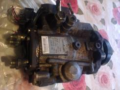 Топливный насос высокого давления. Nissan Expert Двигатель YD22DD