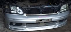 Ноускат. Subaru Legacy B4, BE5 Subaru Legacy, BE5, BH5