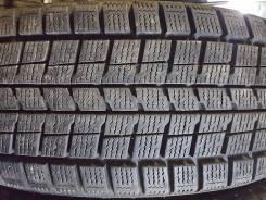 Dunlop DSX. Всесезонные, износ: 5%, 2 шт