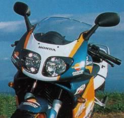 Honda NSR 150. 150 куб. см., исправен, птс, без пробега