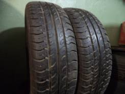 Hankook Optimo K415. Летние, 2012 год, износ: 30%, 2 шт